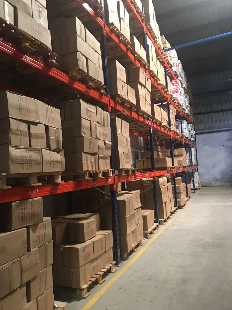 warehouse_image