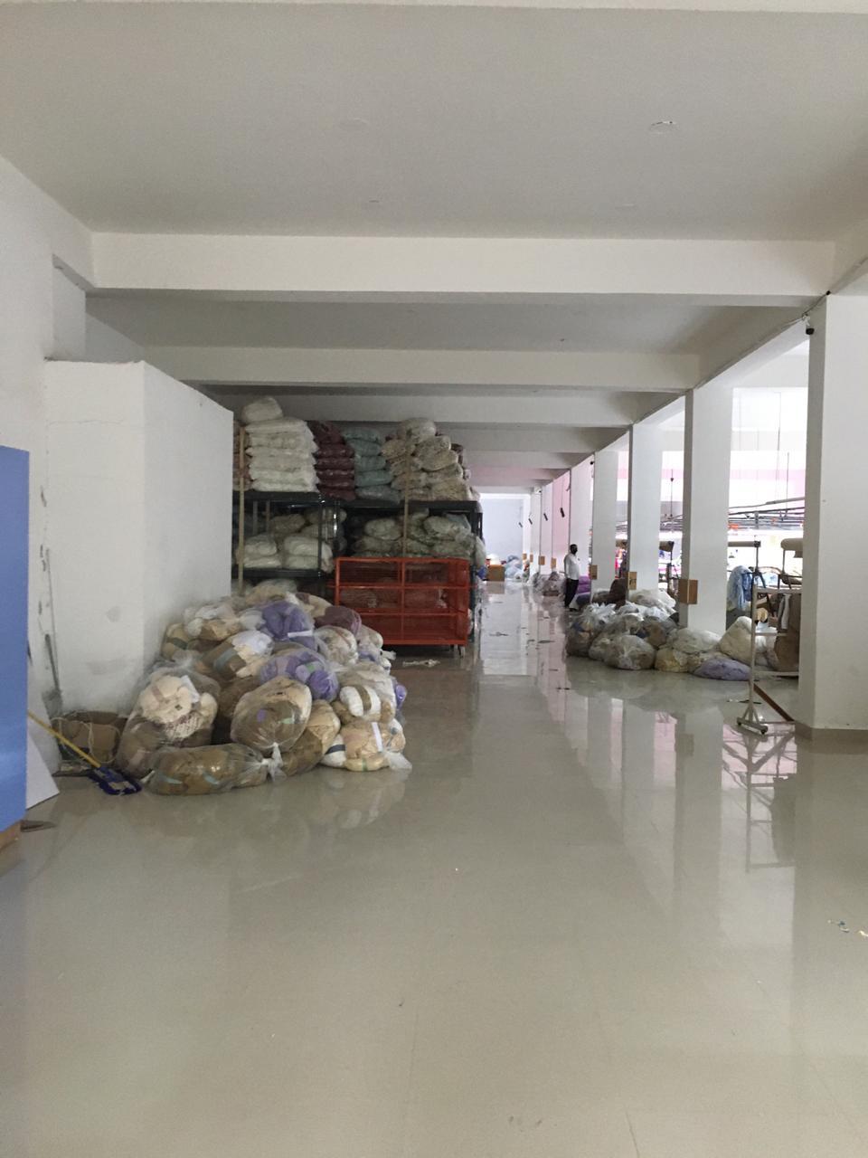 warehouse_image